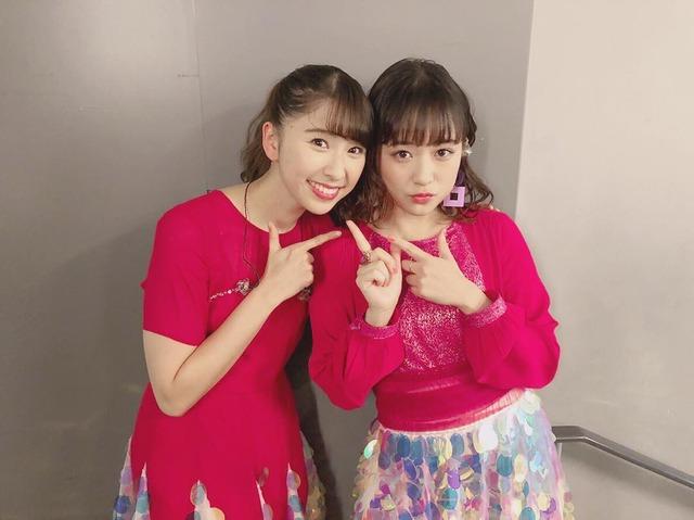 m2018_01_10_a_shioritamai_official01
