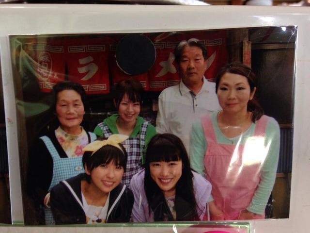 m2014_05_24_d_TAKAYUKIsaku02