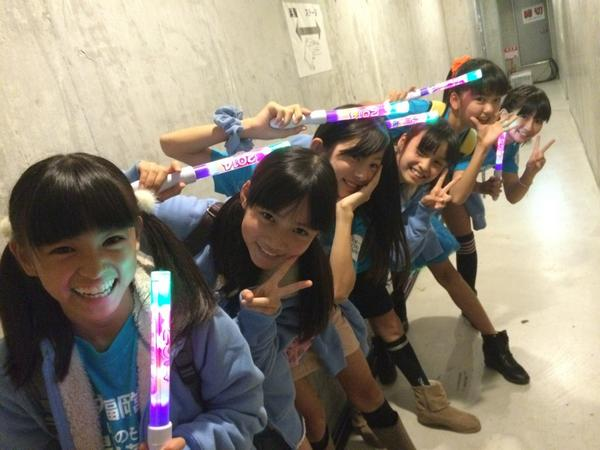 m2014_10_18_a_sdfukuokagirls01