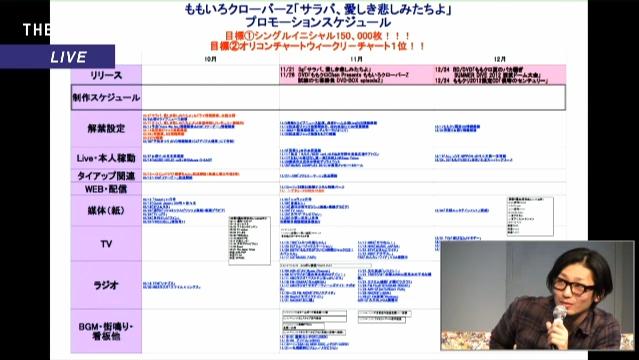 m2013_01_27_b_miyamoto2
