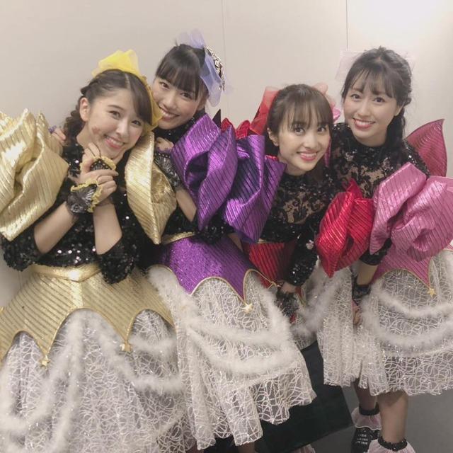 m2018_12_25_a_shioritamai_official01