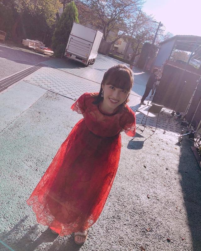 m2019_01_06_a_kanakomomota_official01