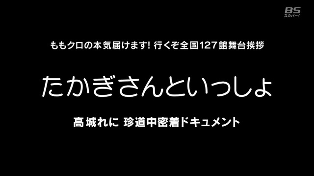 m2015_02_28_i_0001