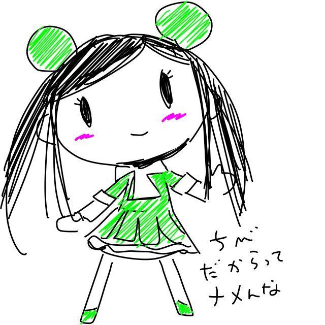 m2012_07_17_a_nishimomo