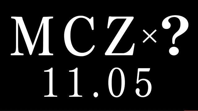 m2014_10_29_a_0012