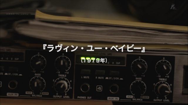 m2014_12_30_a_0140