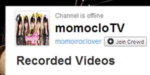 m2015_05_18_c_momoclo_ust24_list_300_150