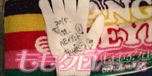 【ももクロ】『みんな大好き\キダ・タロー!/』8/29「ANGELEYES 3周年記念 ご継続感謝イベント 1回目公演」まとめ