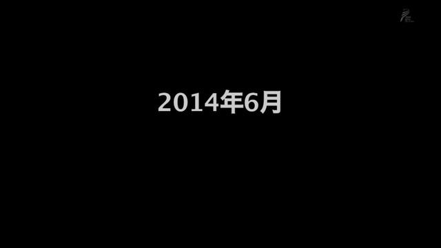 m2014_12_30_a_0105