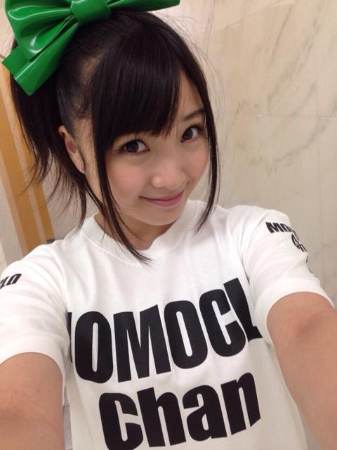 m2014_08_06_a_momoka04