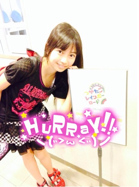 m2014_07_18_a_sakuchan02