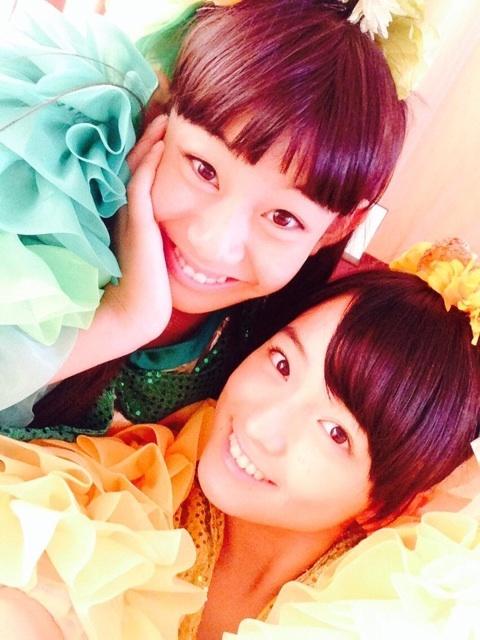 m2014_08_09_a_saki01
