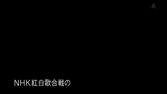 m2013_01_24_a_047