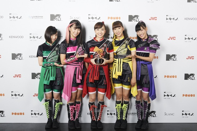 m2017_09_27_a_MTV_JAPAN0001