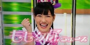 【ももクロ】『北海道は寒いけど人が暖かいです!( ´ ▽ ` )ノ』11/26 UHB北海道文化放送「みんなのテレビ 高城れに 生出演」まとめ