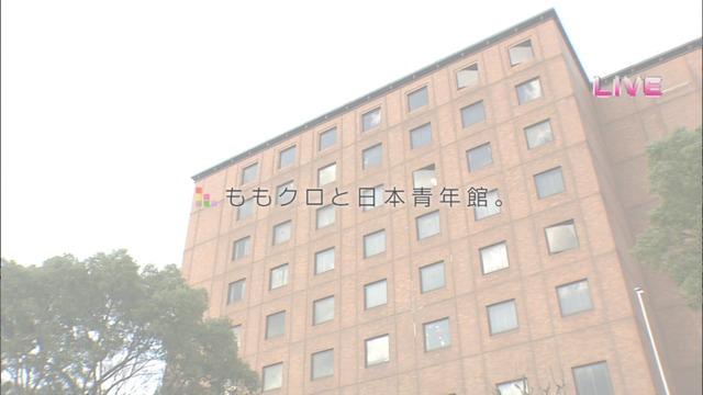 m2014_04_20_b_0130