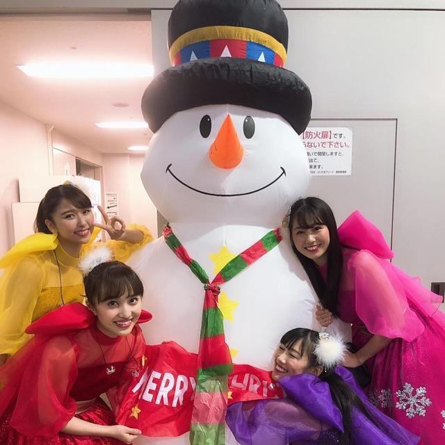 m2018_12_27_a_takagireni_official01