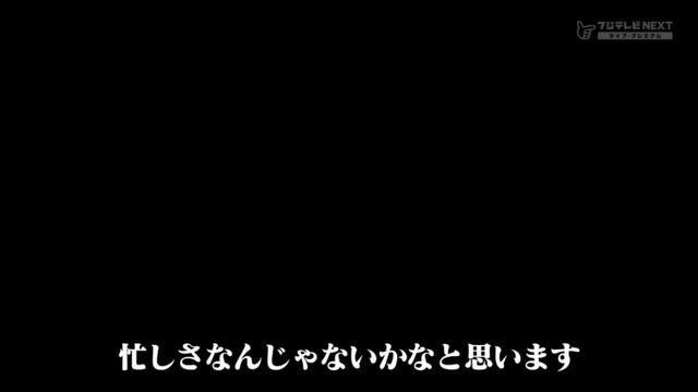 m2013_10_20_e_021