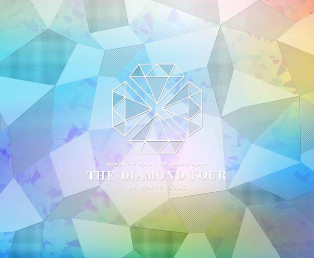 m2018_11_19_momoclo_king_pr01