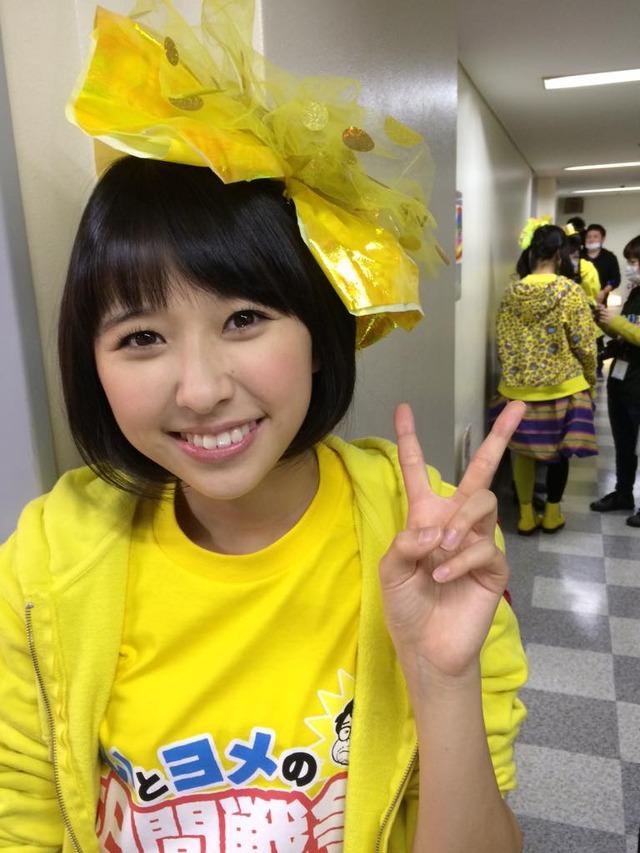 m2015_01_07_sdfukuokagirls02