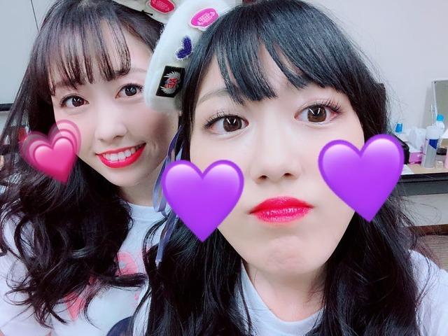 m2018_12_09_a_takagireni_official01