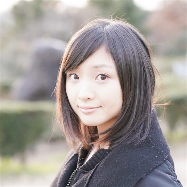 m2017_01_15_a_momoka01_640