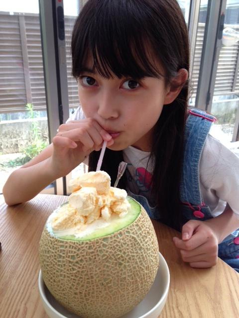 m2014_08_14_a_sakuchan08