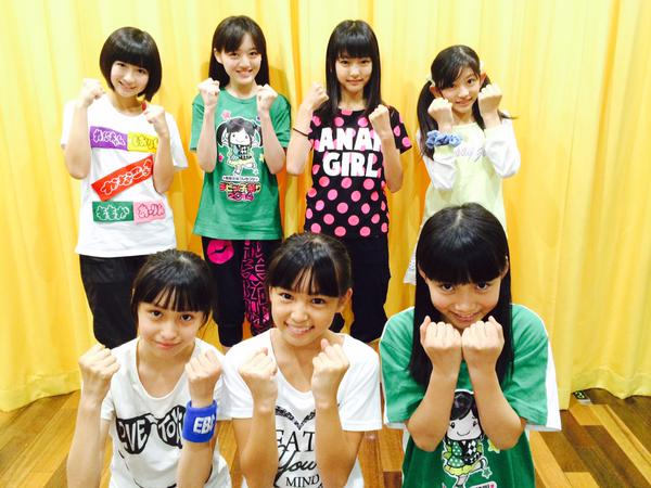 m2014_11_29_f_sdfukuokagirls01