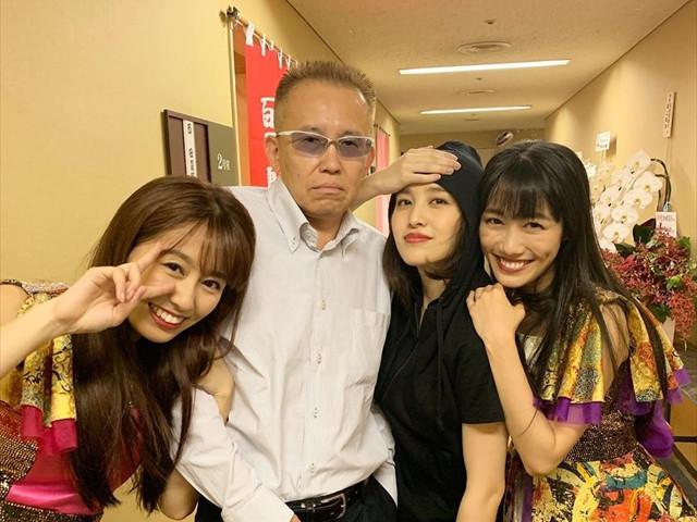 m2019_08_25_riji201701_R