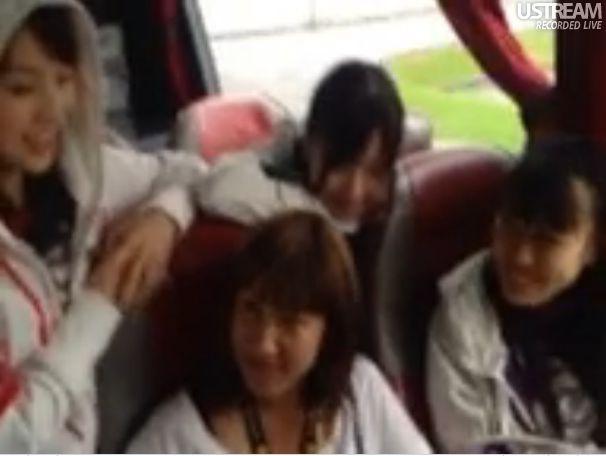 m2012_07_05_c_bus