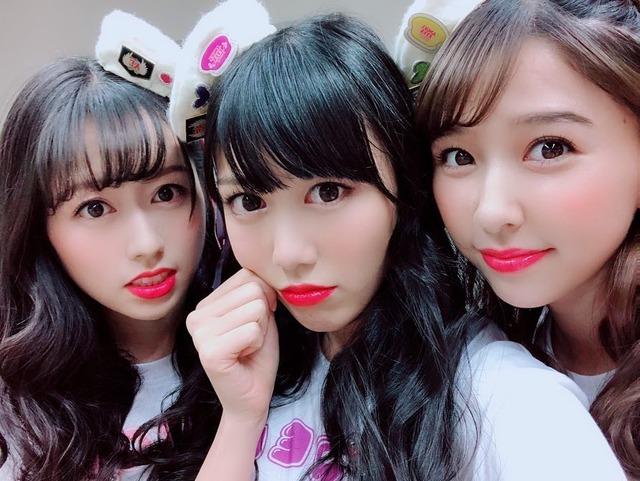 m2018_12_09_a_takagireni_official02
