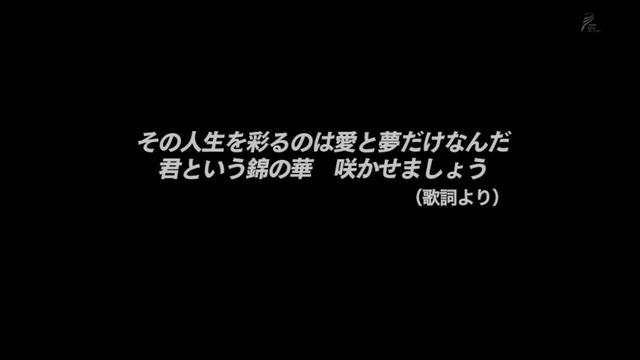 m2014_12_30_a_0194