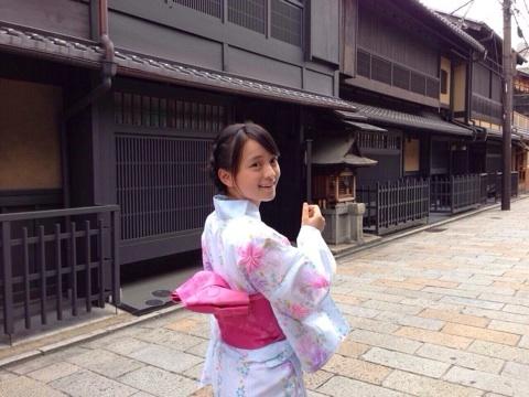 m2014_08_05_a_saki02