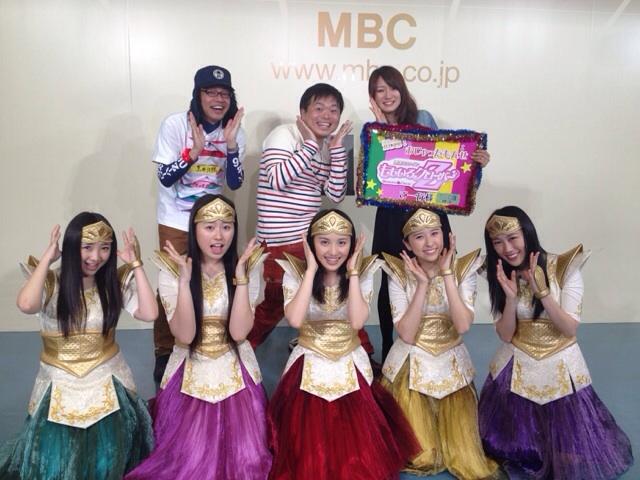 m2014_04_14_a_MBC_tege202