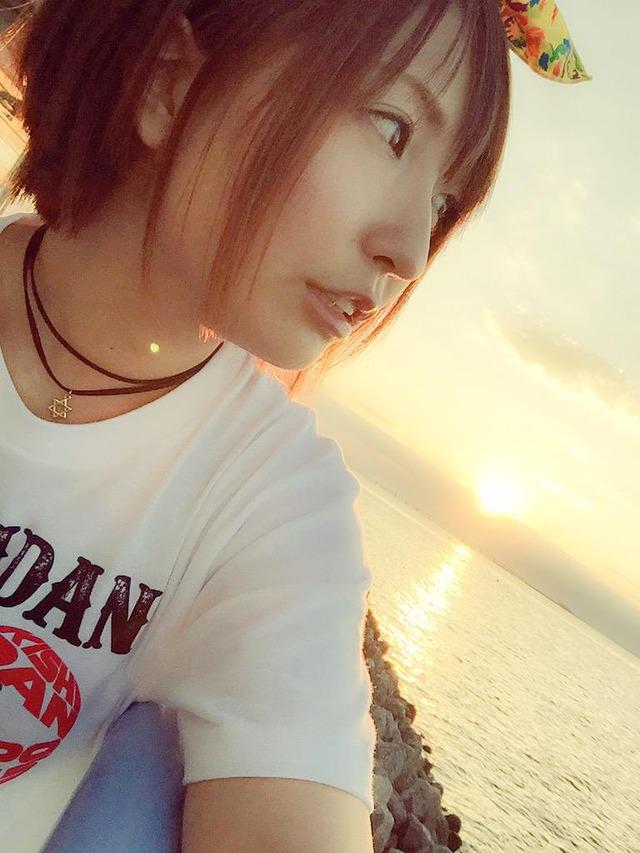 m2015_09_20_a_Harada_Mao01