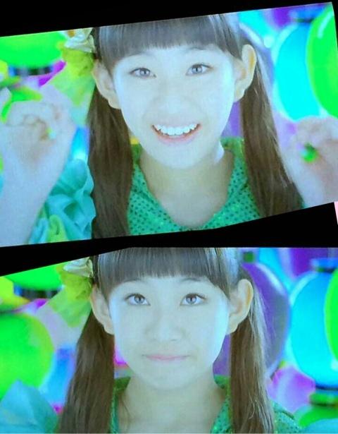 m2014_08_01_a_renren01