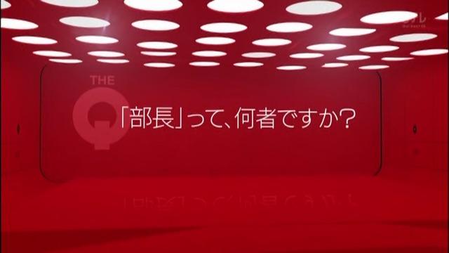 m2013_11_11_b_0070
