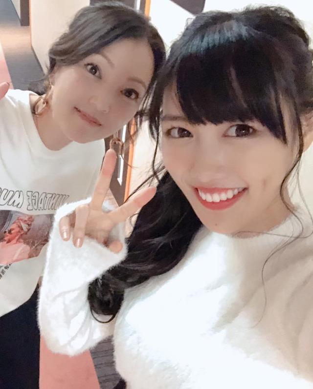 m2018_11_09_takagireni_official02
