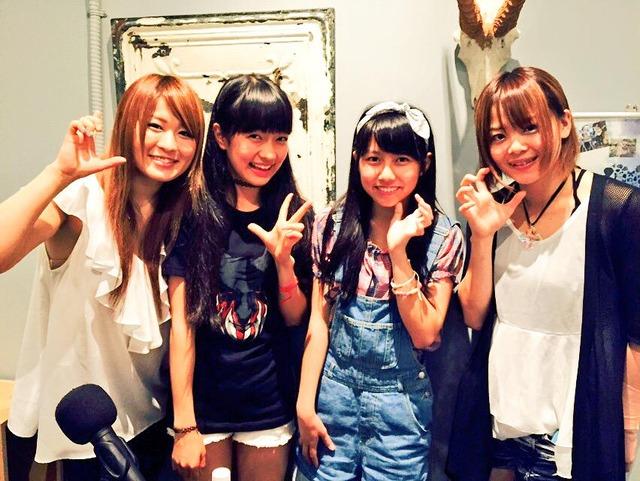 m2015_07_08_a_shirai_io03