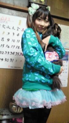 m2012_01_06_a_manyu1