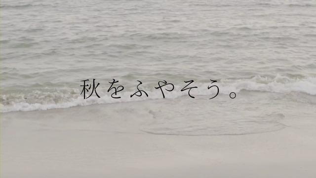 m2014_08_21_c_0007