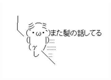 m2019_07_19_d_0003_R