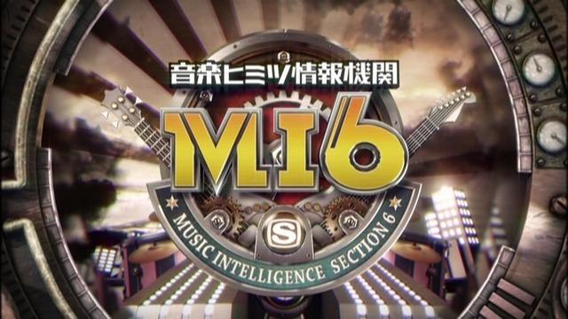 m2013_05_09_d_001