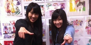 m2013_11_05_TOWER_Shibuya001_300_150