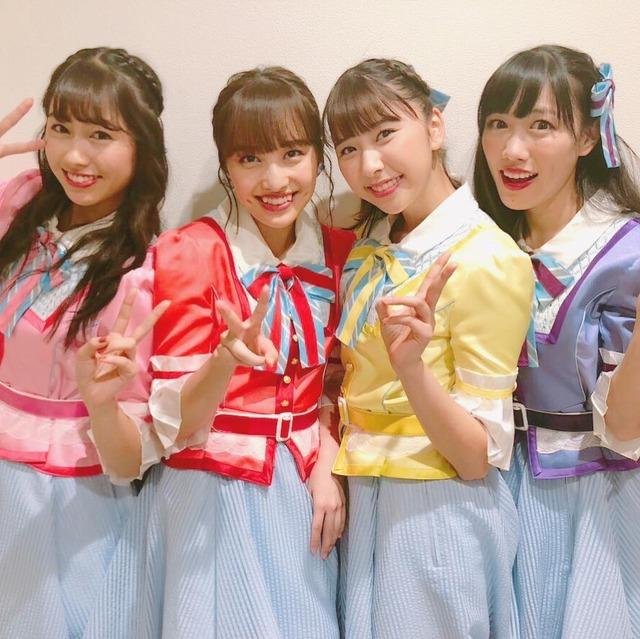 m2018_11_18_a_takagireni_official01