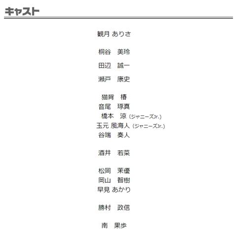 m2013_06_07_b_124_1