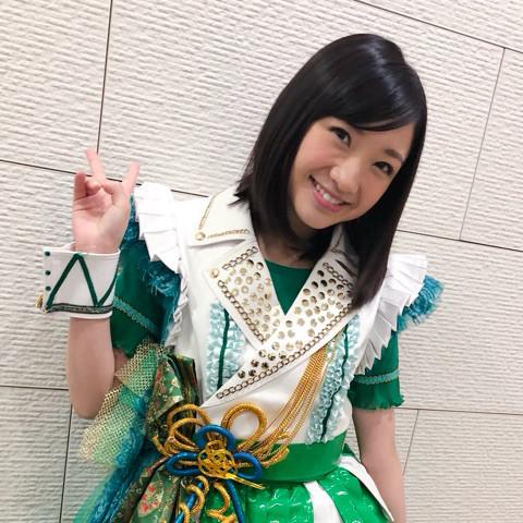 m2018_01_20_a_momoka01