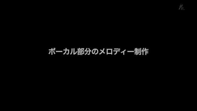 m2014_12_30_a_0141