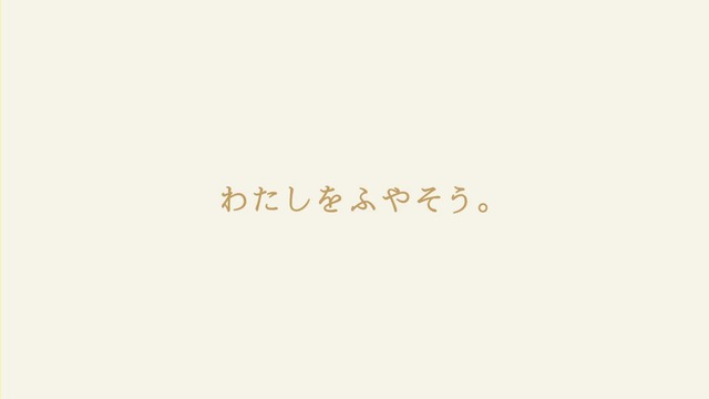 m2014_08_21_c_0018