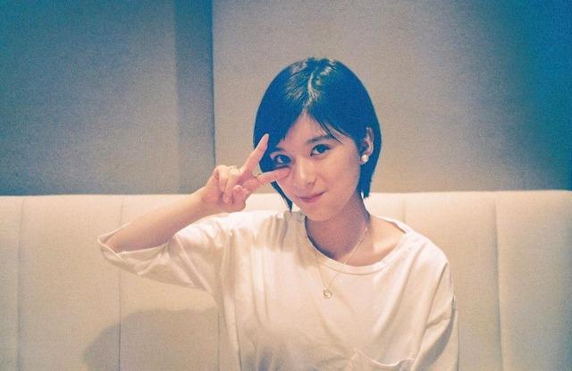 m2018_12_31_a_shioritamai_official01